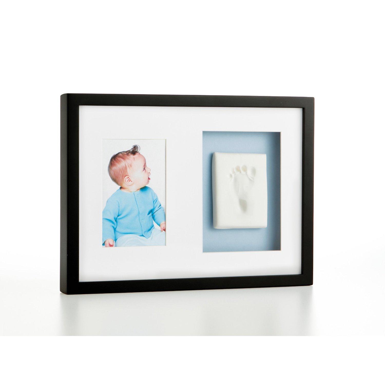 Pearhead Babyprints Keepsake Wall Frame
