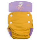 Dream-Eze All in One Diaper
